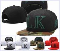 2014 nueva llegada del último rey de la marca de snapback gorras de alta calidad de algodón último rey de snapback sombreros barato LC tapas de los estilos de la moda LC sombrero