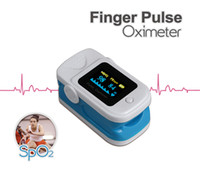 best oximeter - Pluse Oximeter with high quality and best service stable pluse oximeter CE oximeter low cost oximeter