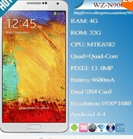 quad core cpu - 5 inch Dual SIM Cards quad core CPU MTK6582 eight core Android system mA battery MP MP G RAM GROM SJ01