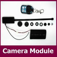 al por mayor cámara de 12mp hd dvr-12MP HD 1080P ocultadas cámara de detección de movimiento T186 módulo de la cámara CCTV lente mini DVR Videocámaras