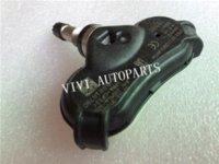 accent tires - For Hyundai kia Tire Pressure Sensor M000 Original TPMS For Hyundai Accent M000 M43485 Tyres amp Accessories