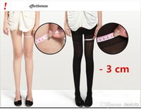 Wholesale Medical Compression Stockings Leg Smart Diabetic Stock Maternity Anti Varicose Veins Stovepipe Socks D Sleeping Socks Elastic Stocking