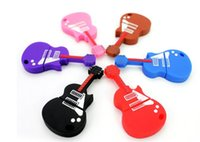 512gb usb flash drive - Guitar cute model GB GB GB GB GB GB GB GB GB usb flash drive disk pen drive cartoon PVC