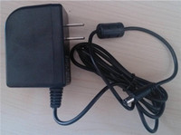 ac hv - High quality AC DC Adapter Power supply AC V HZ AC TO DC Universal USA plug V A Adaptor HV C24US12