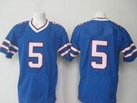 Cheap Football Football Jerseys Best Men Short Football Shirts
