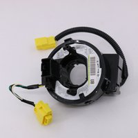 Wholesale SRS Airbag Clock Spring Wire For H on da ACCO RD part number SDA Y21