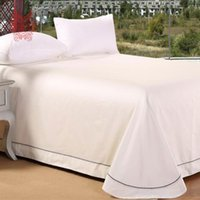 Wholesale Modern Plant embroidery cotton comforter cover set duvet cover Bed sheet Pillowcase King SP1999