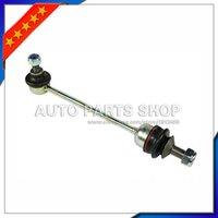 Wholesale auto parts ROD STRUT STABILISER E60 I