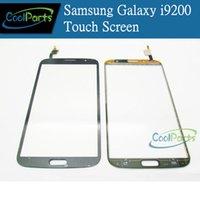 Cheap touch Screen Best samsung touch Screen