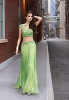 Cheap Prom &Evening Dresses Best Beauty pageant
