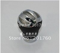 Wholesale MOMO aluminum alloy gear racing wave rod head wave rod head