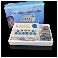 Cheap Acupuncture Needles Best Muscle Stimulator