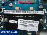 acer warranty support - Days Warranty MBS6806002 KAV60 LA P laptop motherboard for Acer Aspire D250 with CPU N280 DDR2 integrated verified working