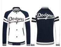 american college varsity jacket - Cheap Baseball Jacket Men New Fashion American College Jacket Letterman White Blue Varsity Jackets For Men