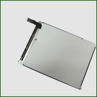 apple ipad lcd - LCD Display Monitor Screen Replacement For Apple iPad Mini ipad air ipad