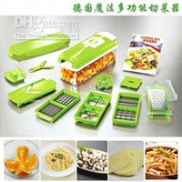 Cheap Shredders & Slicers Nicer Dicer Plus Best Silicone ECO Friendly nicer dicer