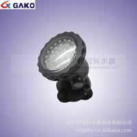Cheap led spotlights diving  Best  s