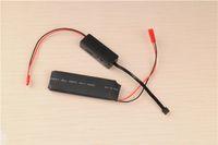 wireless spy hidden cameras - V99 Latest Wireless WIFI Mini Spy Camera Module Board Camcorder IP P2P CCTV Camera HD Hidden DVR Mini DV Video Surveillace Security