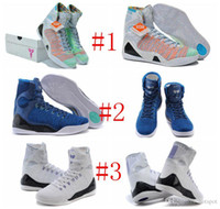 Wholesale 2015 HOT Fashion Kobe Elite High Shoes Mens Sport Athletic Basketball Shoes Trainers Running Shoes Size Sport Shoes Running Shoes