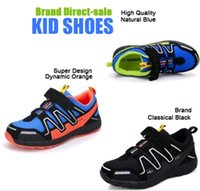 Wholesale Child Sport Shoes Boys and Girls Sneakers Casual Athletic Shoes Children s Running Shoes for Kids