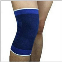 Wholesale Hot Selling Pair The Wicketkeeper Sports Kneepad Football Kneepad Volleyball Knee Pads