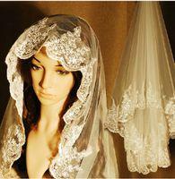 Cheap Bridal Veils Best Cheap Bridal Veils