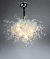cafe lights - Modern Pendant Lamp Contemporary Lighting Lamp Loft Bar Restaurant LED Pendant Light Dinning Room Cafe Decoration