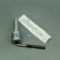 Wholesale ERIKC DSLA154 P1320 Bosch injection jet spray nozzle DSLA P1320 CRI black coating injector nozzle