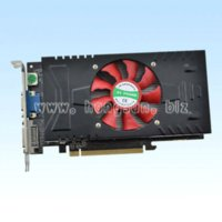 Wholesale New NVIDIA GeForce GT MB DDR3 PCI E X Graphic Video Gaming Card drop Shipping with tracking number