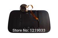 Nouveau 2.8 '' Fonction photo LCD Caméra Door Viewer caméra vidéo numérique Porte judas Viewer Sécurité Livraison gratuite