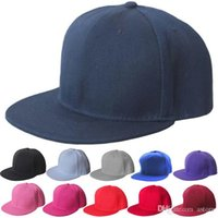 Cheap Fashion Accessories Best Snapback Baseball