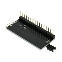 arduino display spi - Serial Board Module Port IIC I2C TWI SPI Interface Module for Arduino LCD Display Drop Shipping