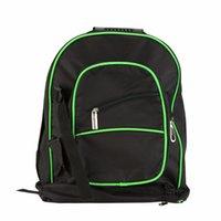 Wholesale Pro sKit ST Waterproof D Oxford Cloth Tool bag Portable Carrying Handle Bag For Tools Bolsa Ferramentas order lt no track