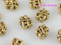 Cheap beads Best metal beads