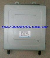 Wholesale Mitsubishi Space car G64 N34 ATM engine computer board electronic control MD302440 E2T61578E