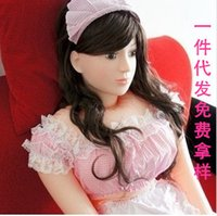 sex doll feet - 100 Real images Sex Dolls Adult supplies Lin Chiling half entity inflatable Doll Inflatable doll with hands and feet of male mast