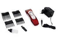 Cheap pet hair trimmer Best dog hair trimmer