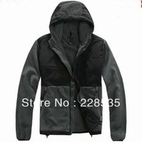 Where to Buy Best Fleece Jacket Brands Online? Where Can I Buy ...