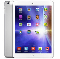 Wholesale 2014 New Onda V919 G MTK8382 Quad Core inch Phone Tablet PC Android IPS Capacitive Touch Screen G G With
