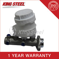 Wholesale Used For Mitsubishi Car Parts Master Brake Cylinder Oem No MN102441