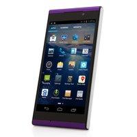 Wholesale Original Foxconn InFocus M310 Android WCDMA Phone quot IPS Gorilla Glass Screen MTK6589T Quad Core Russia Kate