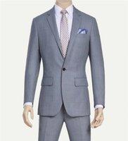 Cheap Groom Wear Best Wedding Suits