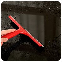 Wholesale Magic cleaning brush glass wiper window clean shave glass sponge car window cleaning washing brush