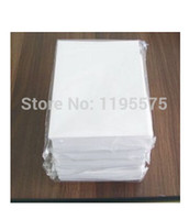 advance hp - Sheets R x6 HP Advanced Photo Paper Glossy Inkjet Printer Borderless
