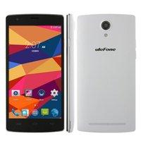 Cheap Original Ulefone Be Pro 5.5 Inch 1280x720 MTK6732 Quad Core Cell Phone 2GB RAM 16GB ROM 13.0MP Camera Android 4.4 Dual SIM 4G Mobile Phone