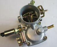 Wholesale New Carburetor for Volkswagen Bettle Pict