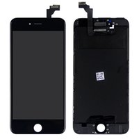Wholesale For Original Apple iPhone Plus inch LCD Display Touch Screen Panel Digitizer Full Assembly Touch Screen Inner Display with Digitizer