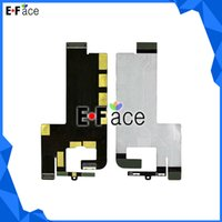 Cheap HTC One SV One LTE Main Best LCD Flex Cable Ribbon
