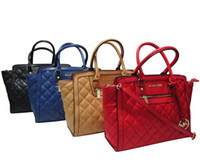 Cheap 2015 New Designer Leather Handbags European And American Brand