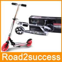 Wholesale Two Wheel Mini One solo Self Balance Unicycle Lithium or Lead acid Two Wheeled Bike DHL